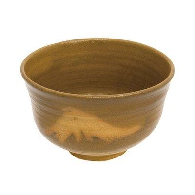Mont-Bell Tea Bowl
