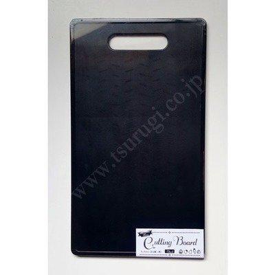 Cutting Board Black