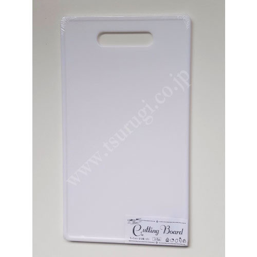 Cutting Board White