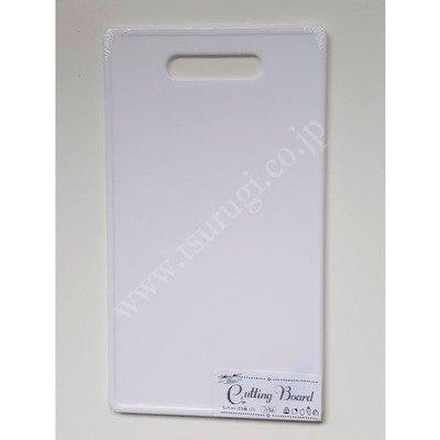 Cutting Board White