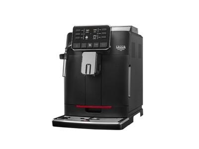 Gaggia Cadorna Plus Automatic Coffee Machine