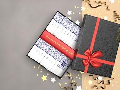 Drip Bag Coffee Gift Box A