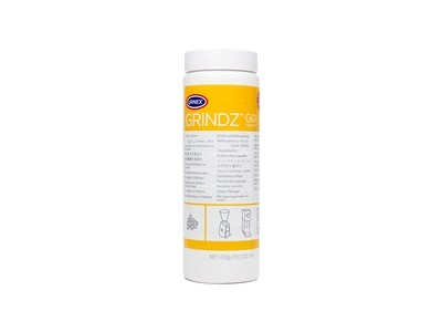 Urnex Coffee Grinder Cleaning Tablets