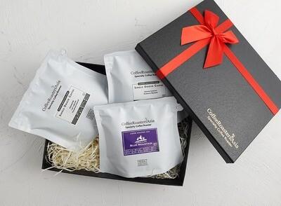 Mid-Autumn Gift Set