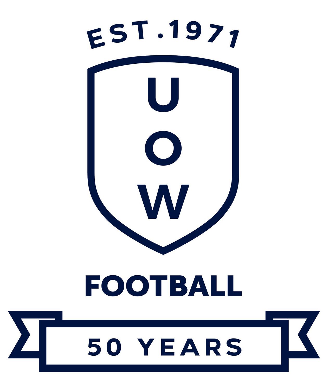UOWFC 50th Anniversary Celebration Dinner