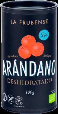 Arandano Deshidratado