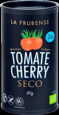 Tomate Cherry Deshidratado