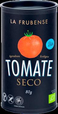 Tomate Deshidratado