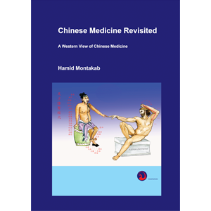 Chinese Medicine Revisited