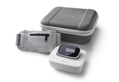 Philips NightBalance