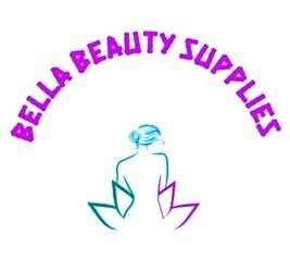 Bella Beauty Supplies