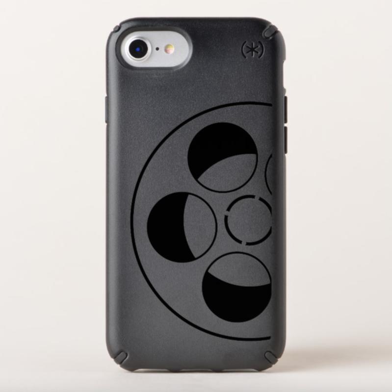 Dorato Studios X Speck iPhone Case