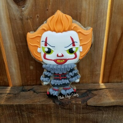 Pennywise (large)