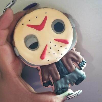 Jason (large)