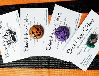 BMC-Pins