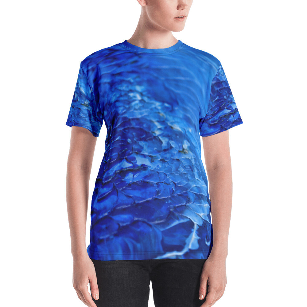 Urtu Women's T-shirt