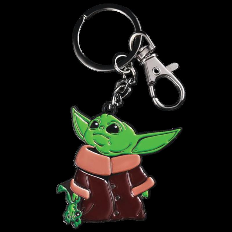 MyPrintOn Baby Yoda 2
