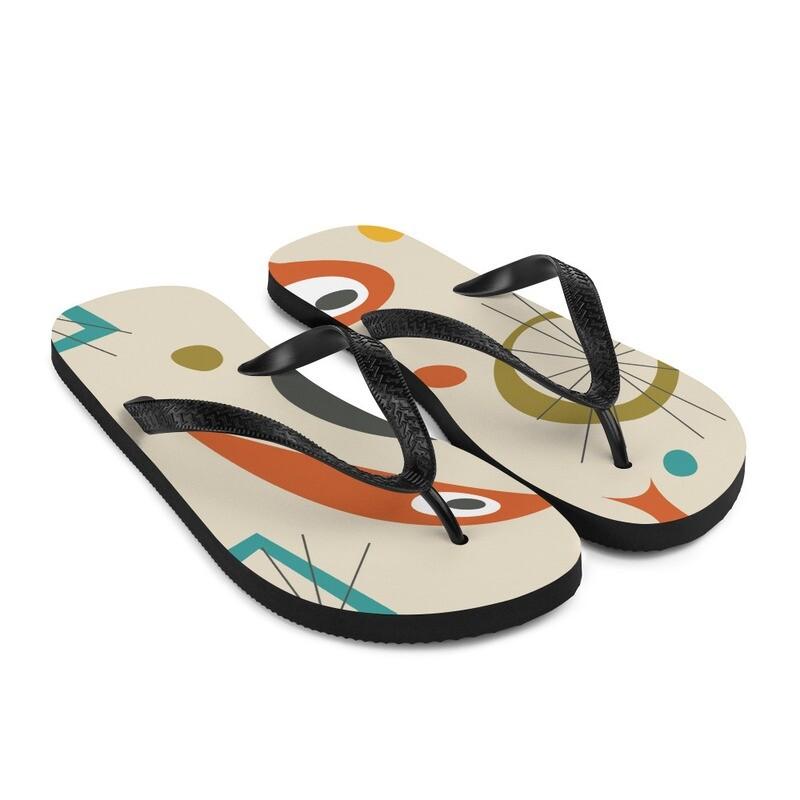 Flip-Flops-3