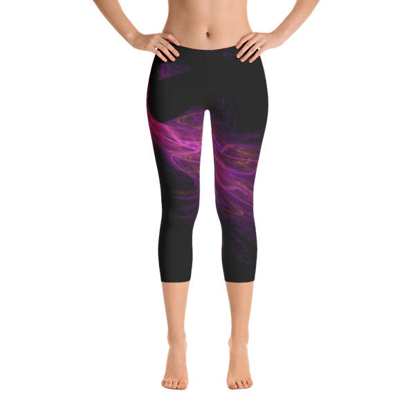 Sula-Capri Leggings