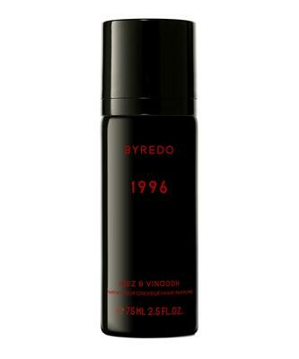بايريدو 1996 انيز اند فينود عطر شعر للنساء - 75 مل