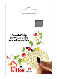 Food Chip