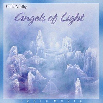 Anges de la Lumière