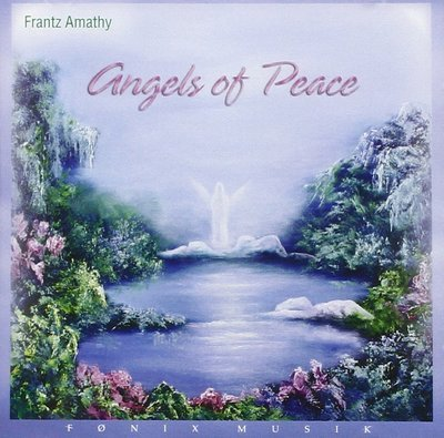 Anges de la Paix