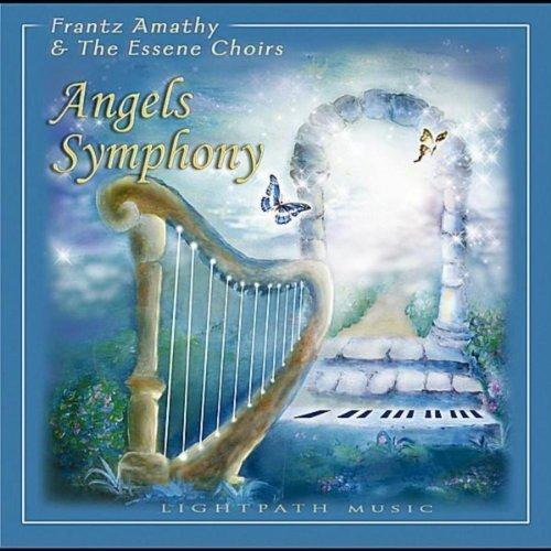 La symphonie des Anges