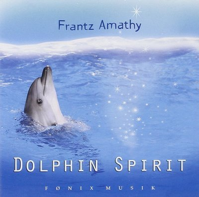 L'esprit des dauphins