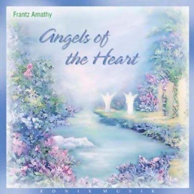 Les Anges du coeur