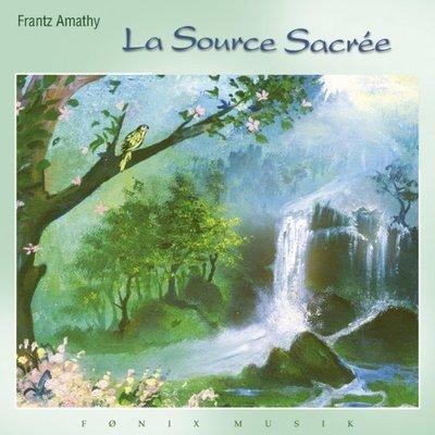 La Source Sacrée