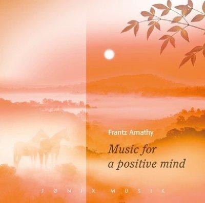Musique pour un esprit positif