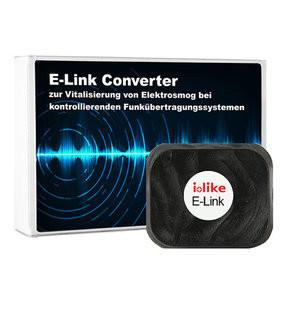 E-Link Converter