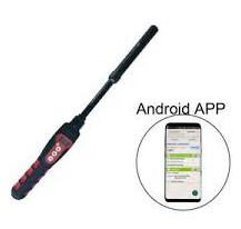 Bluetooth RFID Stick Reader