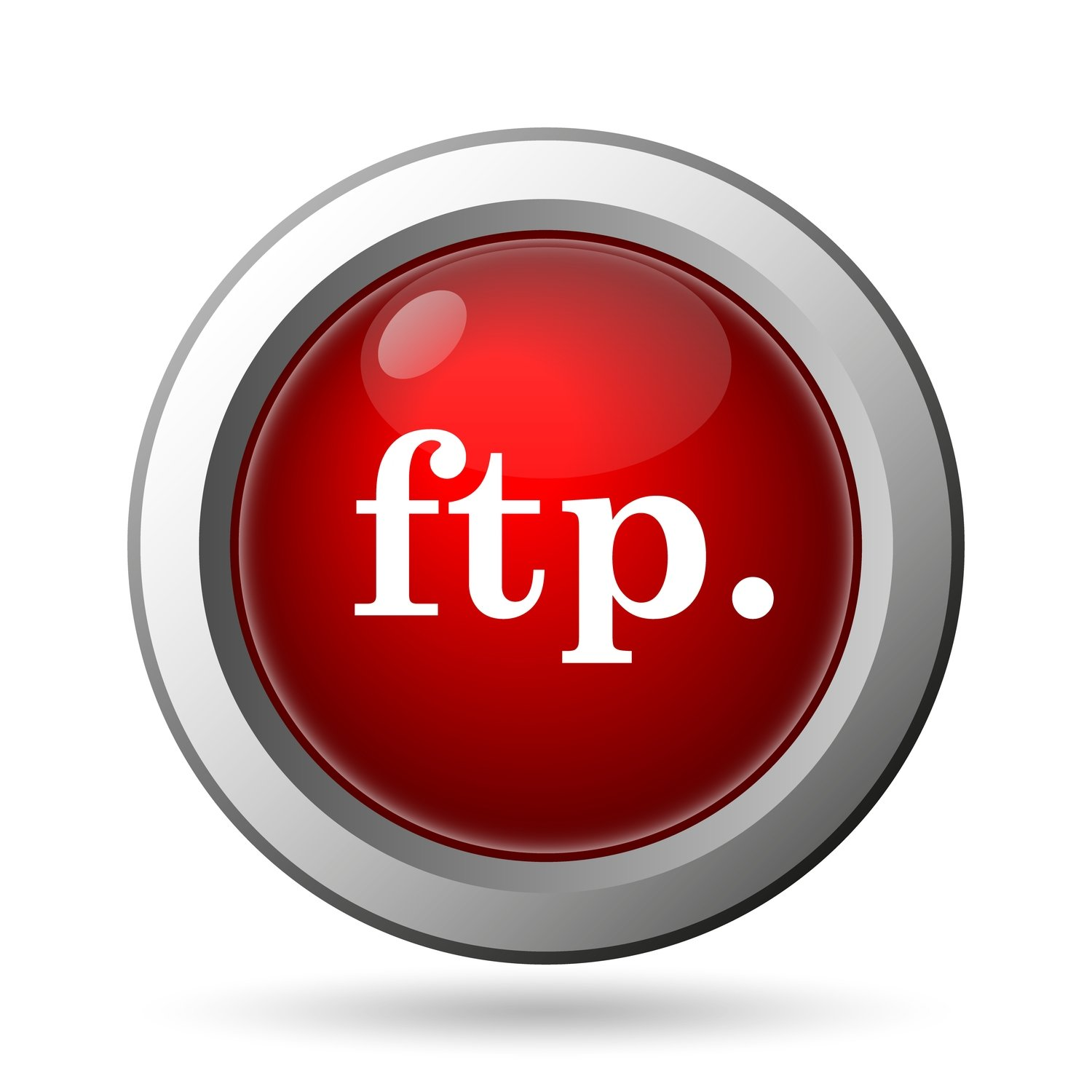 FTP File Upload (File Transfer Protocol)