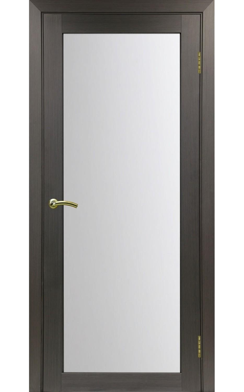 """Оптима Порте 501.2 стекло """"мателюкс"""""""