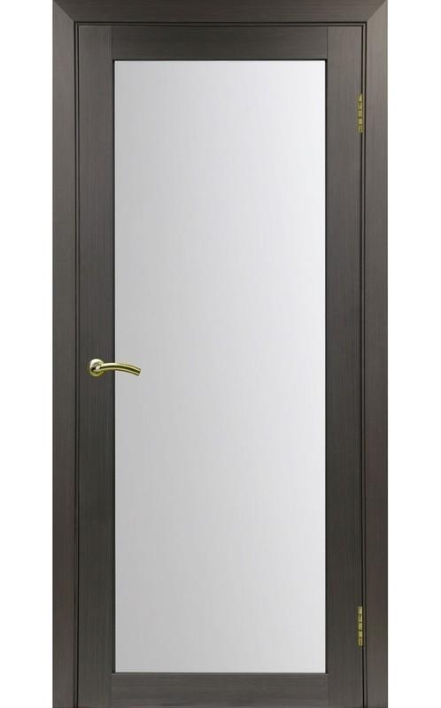 Оптима Порте 501.2 стекло