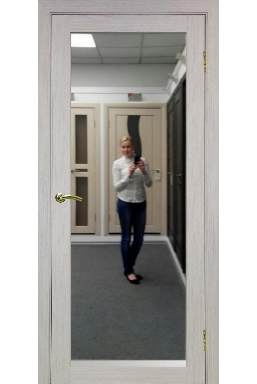 Оптима Порте 501.2 с зеркалом