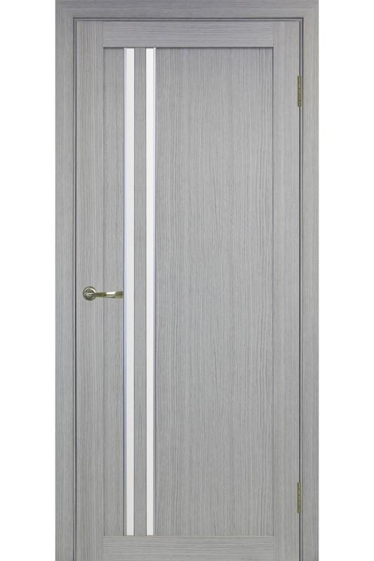 Оптима Порте апс 525 стекло