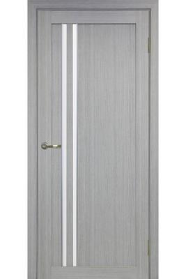Оптима Порте апп 525 стекло