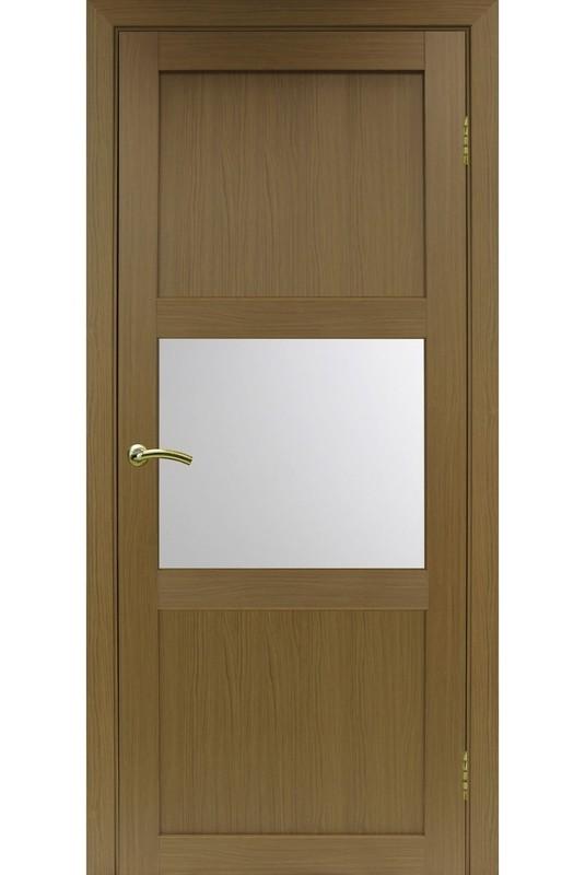 Оптима Порте 530.121 остекленная стекло