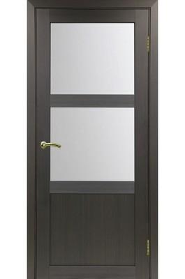 Оптима Порте 530.221 остекленная стекло