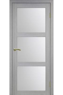 Оптима Порте 530.222 остекленная стекло