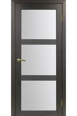 Оптима Порте 530 остекленная стекло