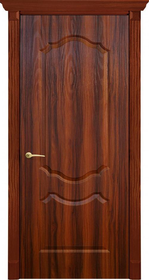"""Дверь ПВХ """"Мечта"""", Терри"""