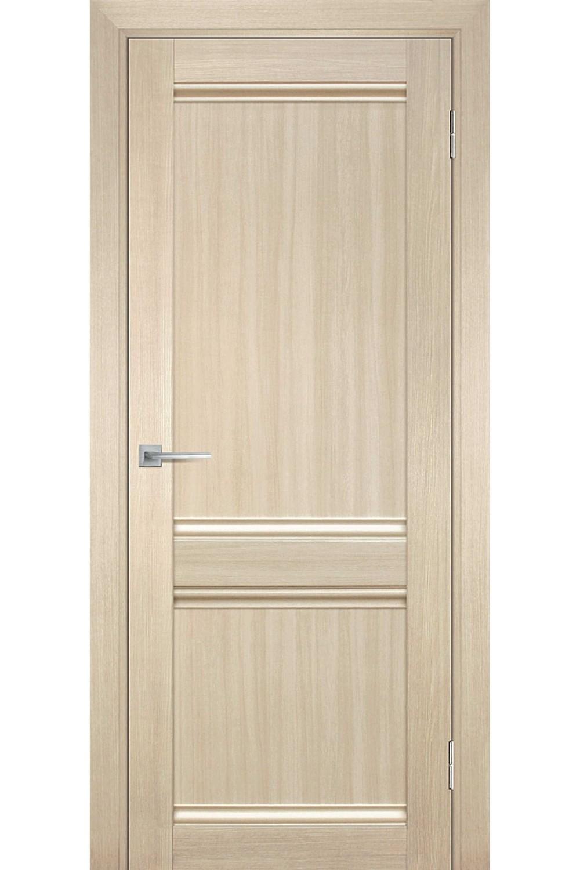 """Дверь ПВХ """"Техно 701"""", Мариам"""
