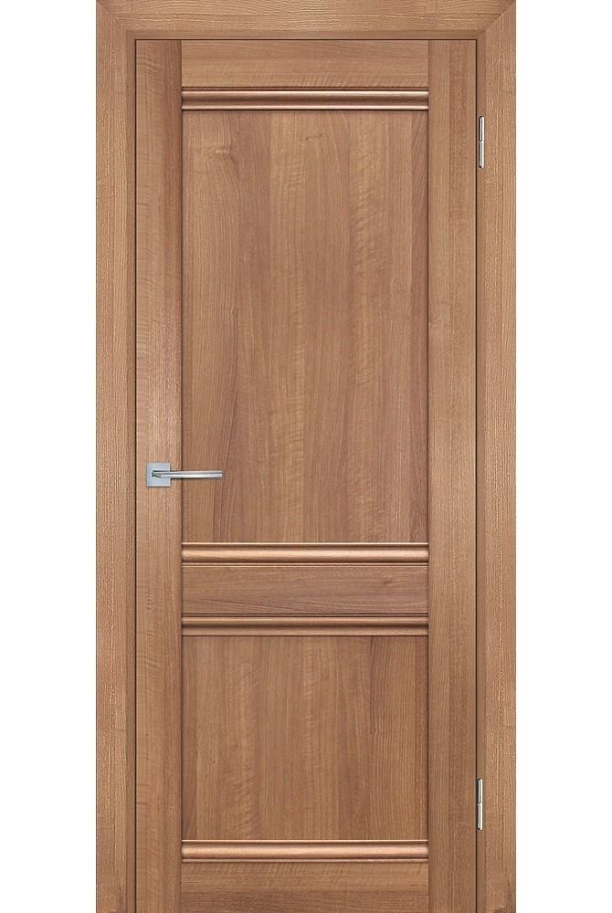 """Дверь ПВХ """"Техно 702"""", Мариам"""