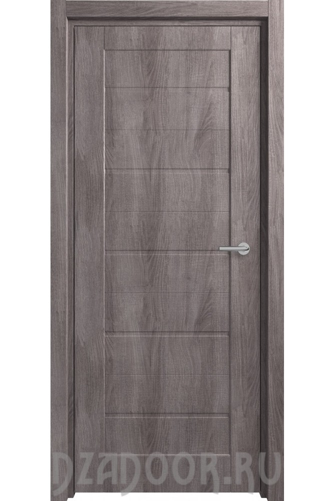 """Дверь Zadoor """"F1"""""""