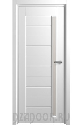 """Дверь Zadoor """"F4"""""""