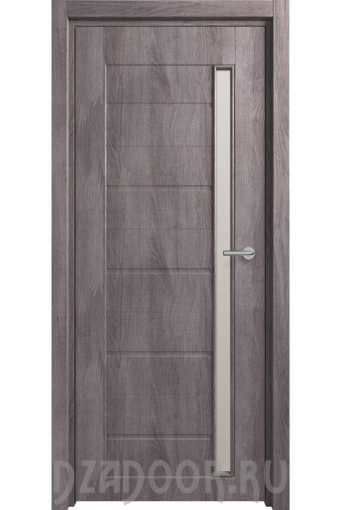 """Дверь Zadoor """"F4"""", Москва"""